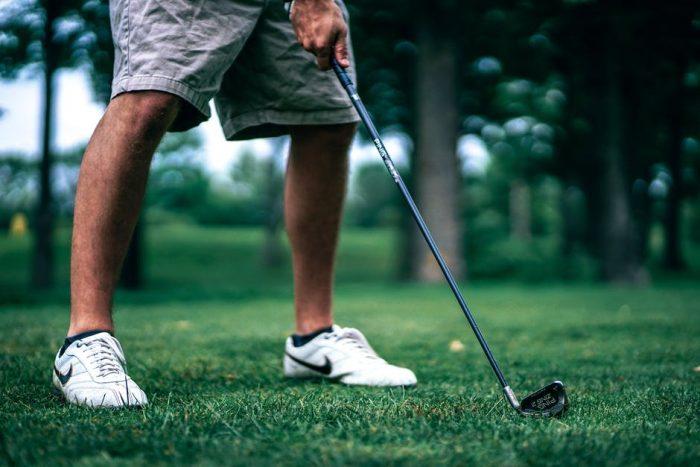 golf-5