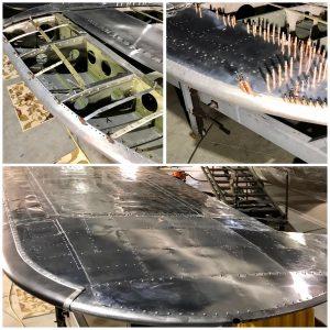 b-17-update-feb-25