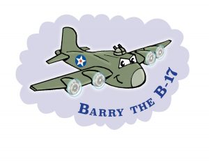 barry-the-b-17-1
