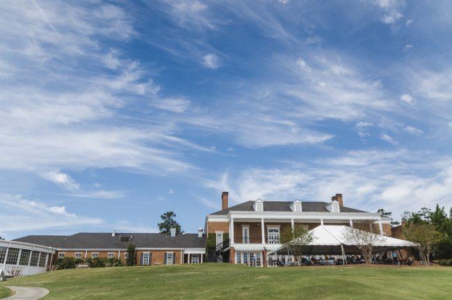 scott-golf-press-release-pic-1