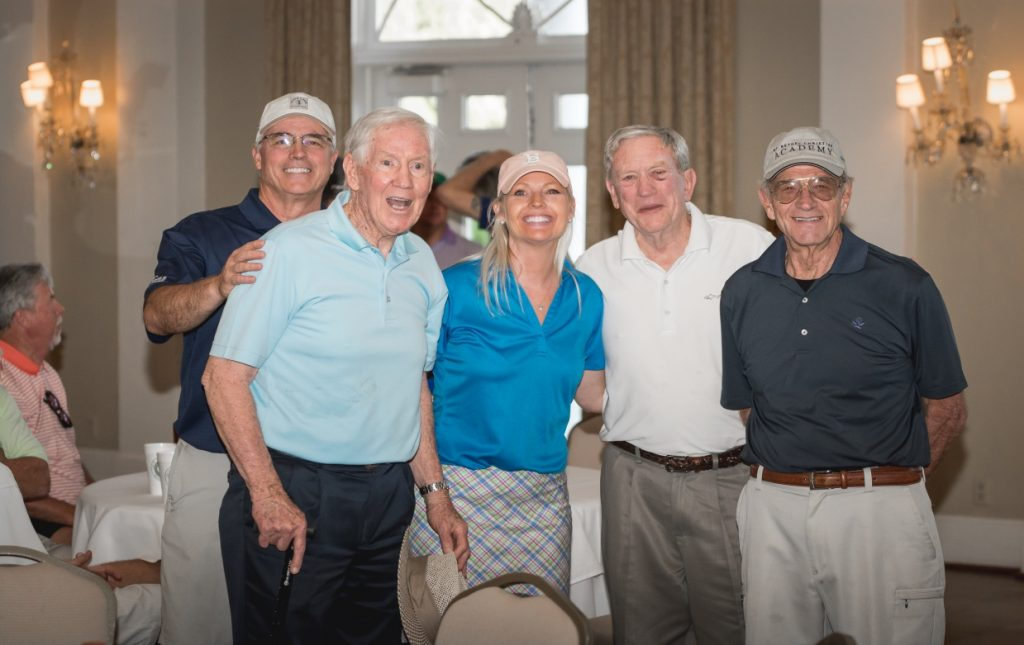 scott-golf-press-release-pic-2