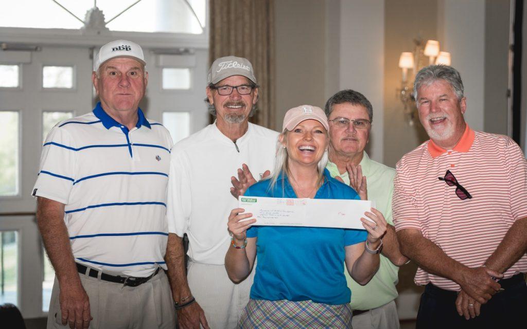 scott-golf-press-release-pic-3