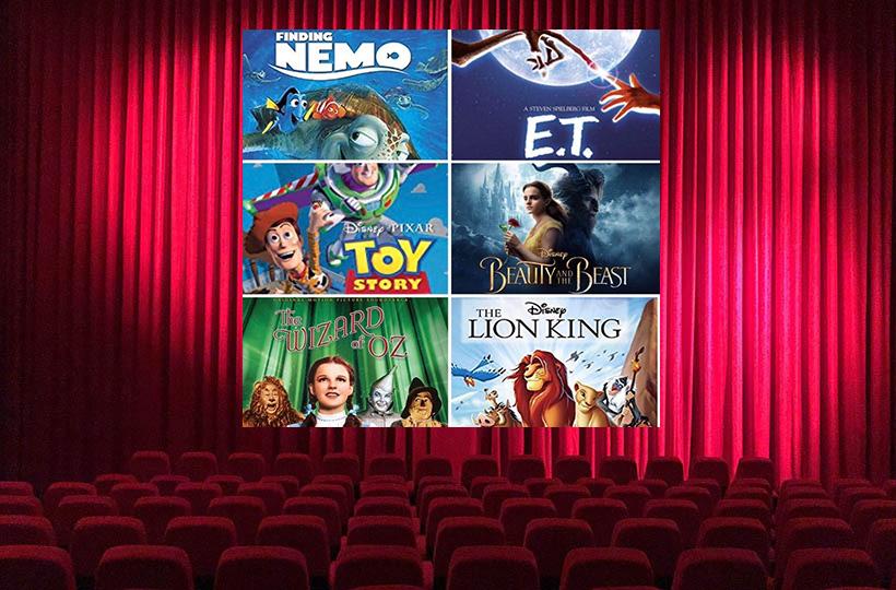 summer-movie-series