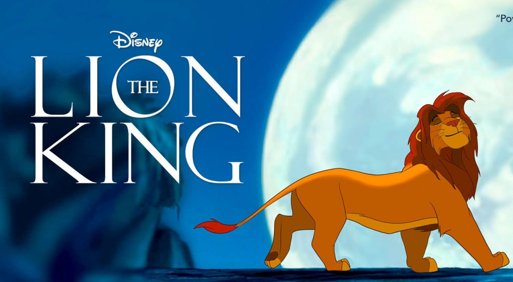 the-lion-king-june-29