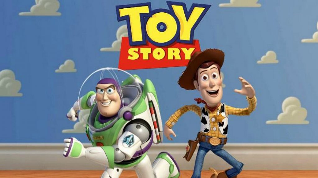 toy-story-june-13