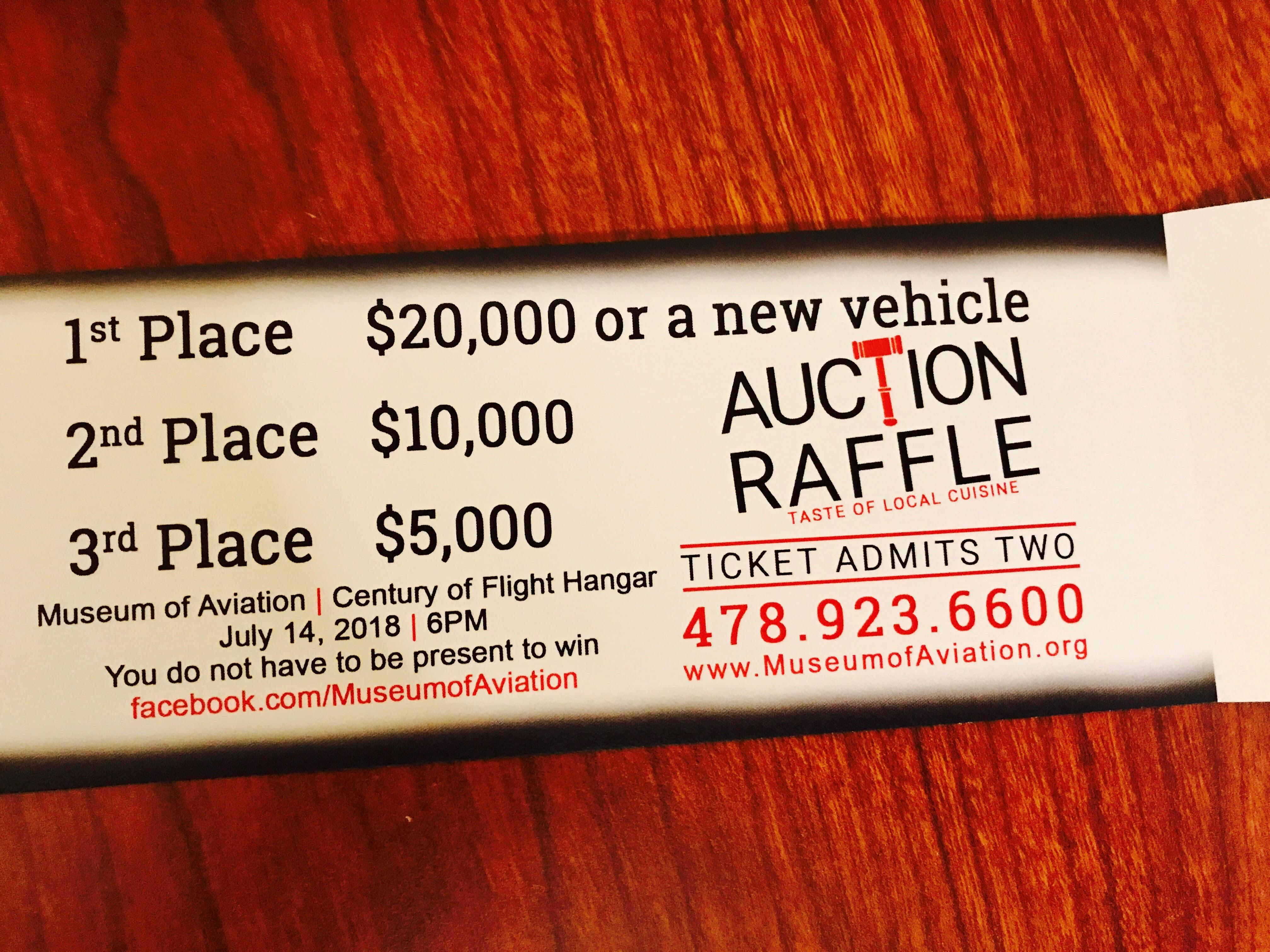 auction-raffle-tickets