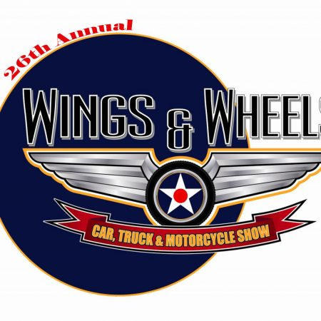 wings-and-wheels-logo