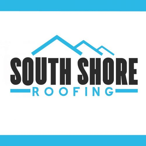 south-shore-roofing-2