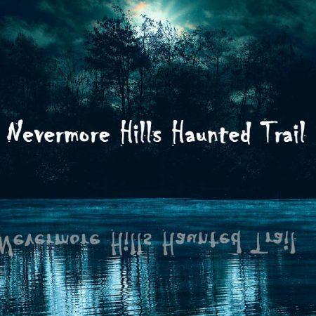 haunted-trail-3