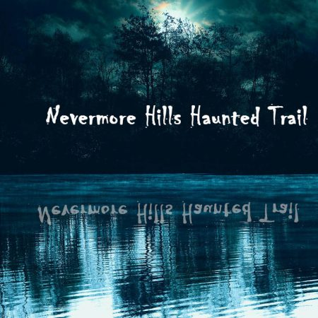 haunted-trail-3