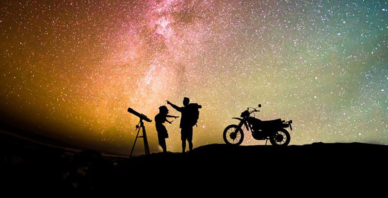 astronomy-4
